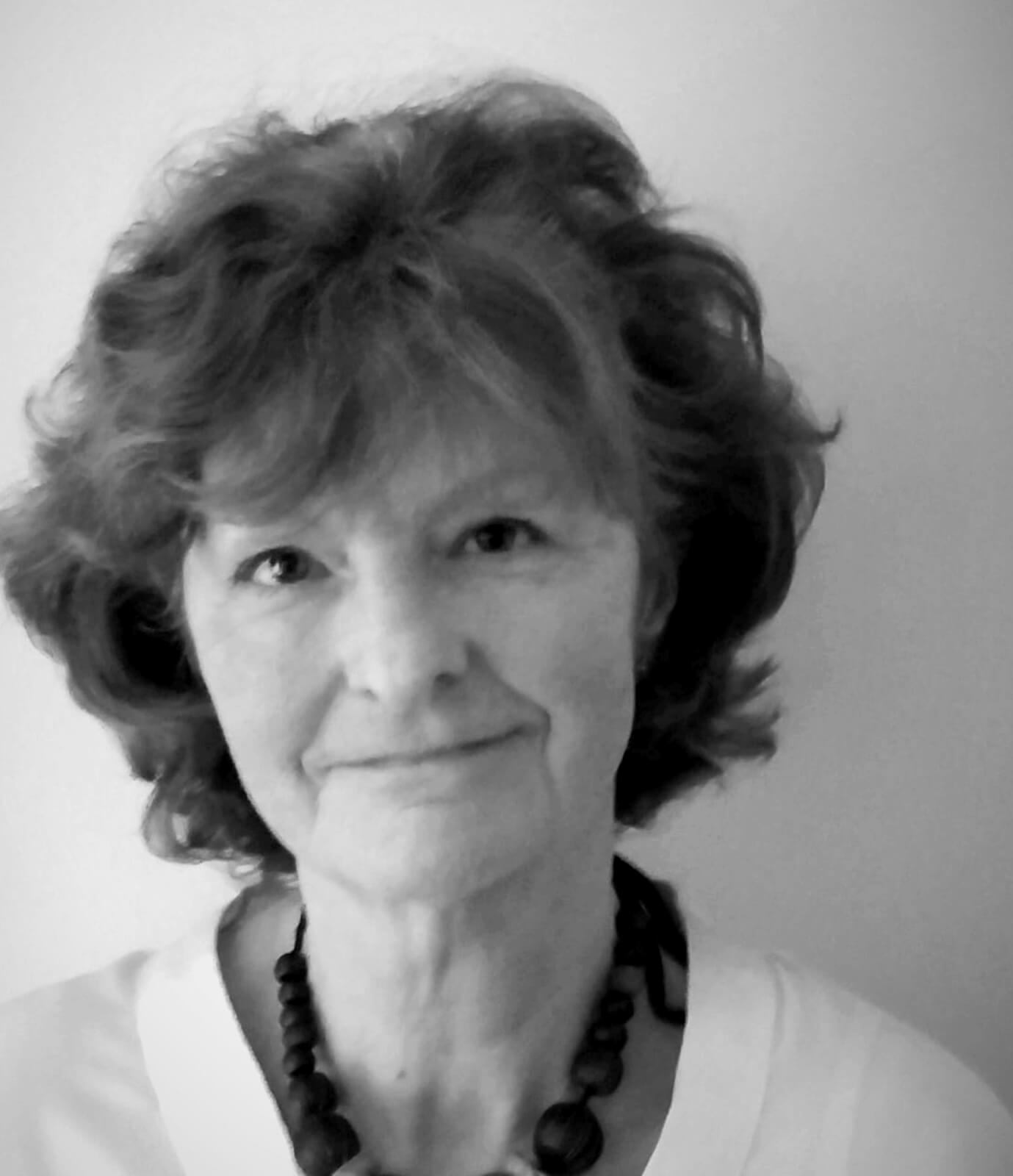 Debbie Wilkes Simpson Wreford & Partners