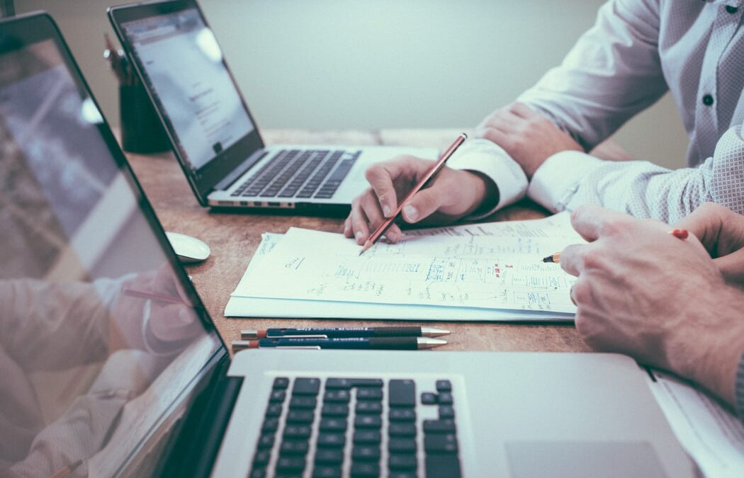 What does a good audit look like?